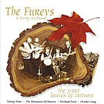 The Fureys The First Leaves Of Autumn