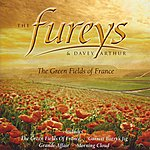 The Fureys The Green Fields Of France