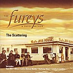 The Fureys The Scattering