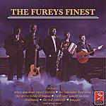 The Fureys The Fureys Finest
