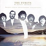 The Fureys The Fureys & Davey Arthur: Twenty Fifth Anniversary Collection