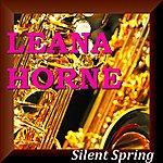 Lena Horne Silent Spring, Vol.2
