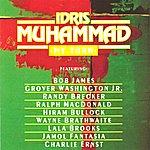 Idris Muhammad My Turn