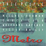 Metro Tree People