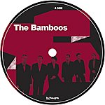 The Bamboos I Don't Wanna Stop