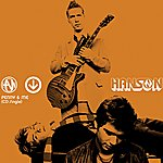 Hanson Penny And Me/MMMBop (Single)
