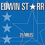Edwin Starr 25 Miles
