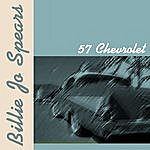Billie Jo Spears 57 Chevrolet
