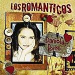 Daniela Romo Los Romanticos