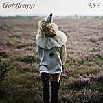 Goldfrapp A&E (4-Track Maxi-Single)