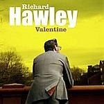 Richard Hawley Valentine (4-Track Maxi-Single)