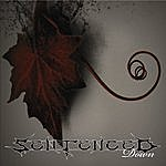 Sentenced Down (Deluxe Re-Issue)