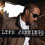 Lyfe Jennings Never Never Land (Edited)