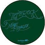 Murray Richardson Let It Rock EP