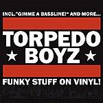 Torpedo Boyz Funky Stuff On Vinyl