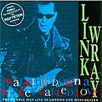 Link Wray Walking Down A Street Called Love