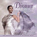 Dionne Warwick The Best Of Dionne Warwick: The Return
