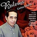Carlos Alberto Boleros