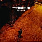 Stefie Shock Le Décor