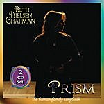Beth Nielsen Chapman Prism: The Human Family Songbook