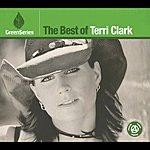 Terri Clark Green Series: The Best Of Terri Clark