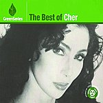 Cher Green Series: The Best Of Cher