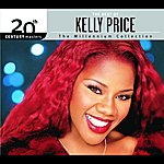 Kelly Price 20th Century Masters - The Millenium Collection: The Best Of Kelly Price