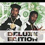 Eric B & Rakim Repaid In Full: The Paid In Full Remixes