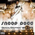 Snoop Dogg Sexual Eruption (Maxi-Single) (Parental Advisory)
