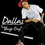 Dallas Thugs Cry (Radio Edit) (Single)