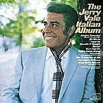 Jerry Vale The Jerry Vale Italian Album