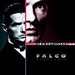 Falco Der Kommissar/Helden Von Heute (Single)