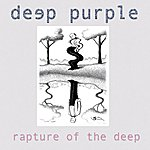Deep Purple Rapture Of The Deep (Special Edition)