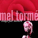 Mel Tormé Mel Tormé Sings For Lovers