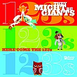 They Might Be Giants Here Come the 123's