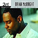 Brian McKnight 20th Century Masters - The Millennium Collection: The Best Of Brian McKnight