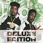 Eric B. Repaid In Full: The Paid In Full Remixes