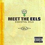 Eels Meet The Eels: Essential Eels 1996-2006, Vol.1