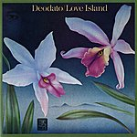 Deodato Love Island
