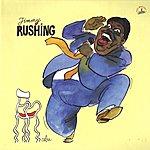 Jimmy Rushing Une Anthologie, 1937-1955