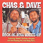 Chas & Dave Rock N' Roll Knees-Up