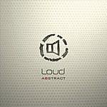 Loud Abstract