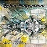 Hyper Frequencies Phantasmatika