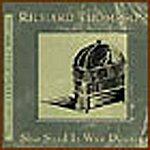 Richard Thompson She Said It Was Destiny (3-Track Maxi-Single)