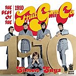 1910 Fruitgum Company Best Of The 1910 Fruitgum Co. (Remastered 2001)