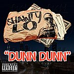 Cover Art: Dunn, Dunn (Album Version) (Parental Advisory)