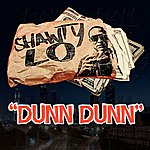 Cover Art: Dunn, Dunn (Album Version) (Edited) (Single)