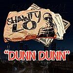 Cover Art: Dunn, Dunn (Album Version) (Edited) (Single)