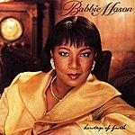 Babbie Mason Heritage Of Faith