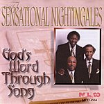 Sensational Nightingales God's Word Through Song